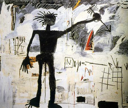 Basquiat13