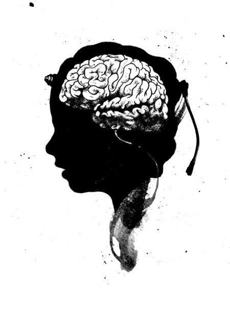 brainf3