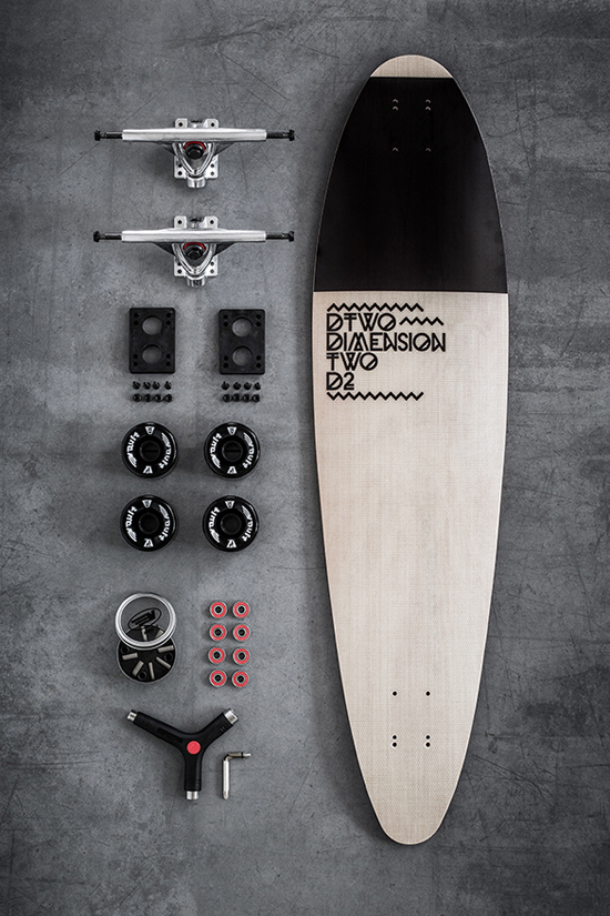 dtwo_longboard_surf
