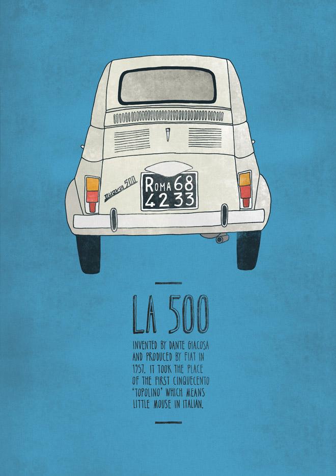 Fiat500_forweb