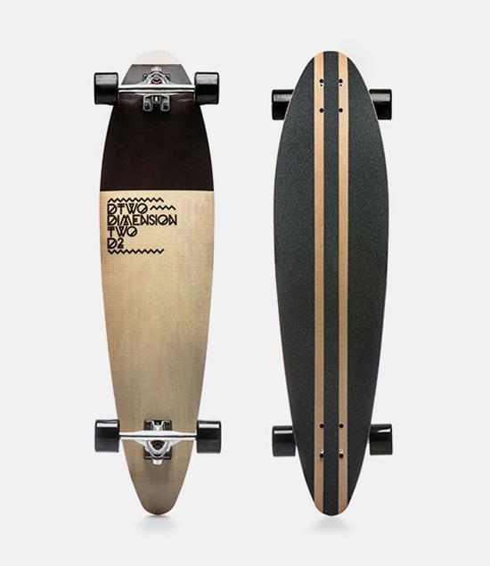 surf-cruiser