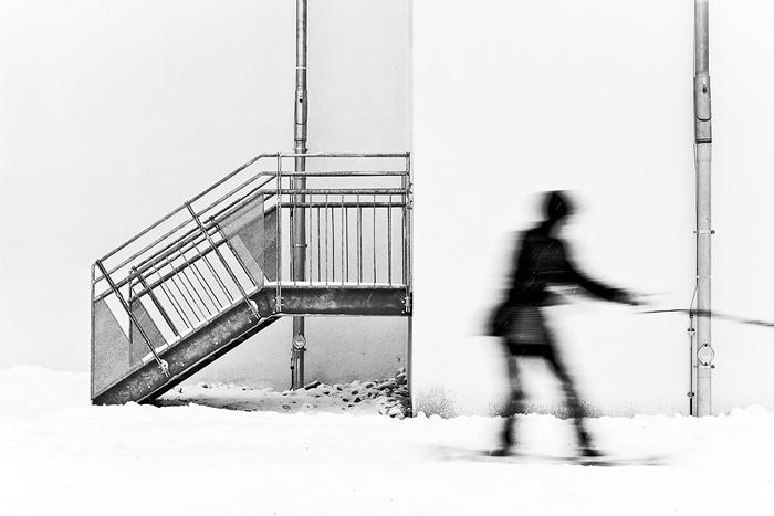 wessel.van_.lierop_dropin©timkorbmacher