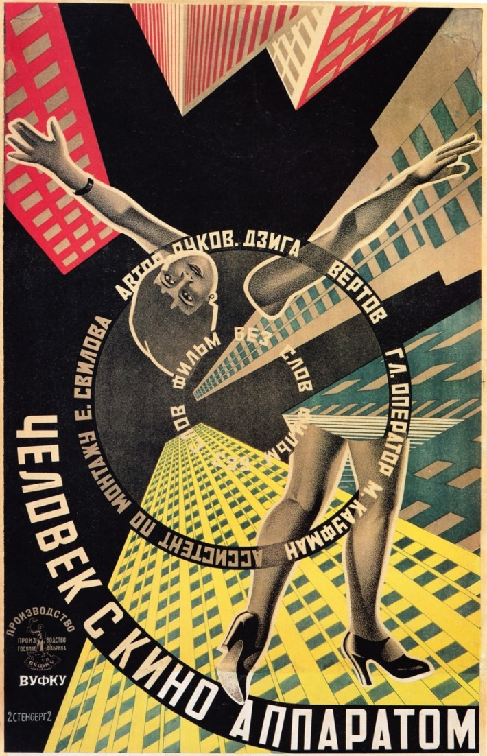Man_with_a_Movie_Camera_poster_1929