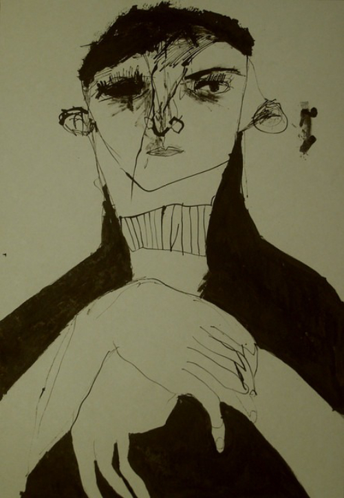 Untitled74