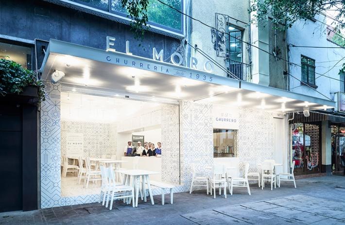 elmoro6
