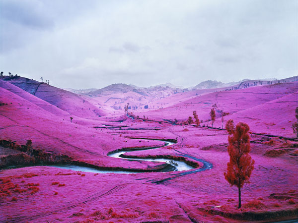 thepornmag_Richard_Mosse_1