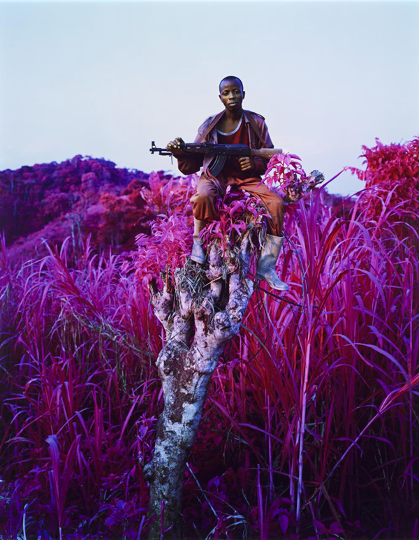 thepornmag_Richard_Mosse_2