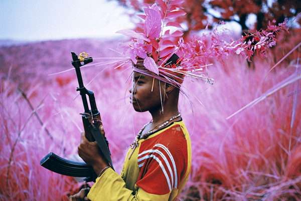 thepornmag_Richard_Mosse_4