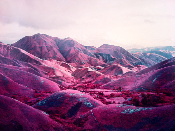 thepornmag_Richard_Mosse_6
