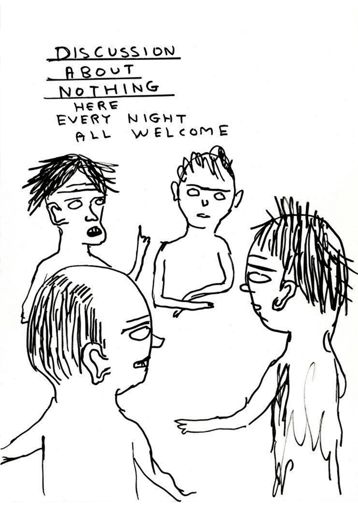 david_shrigley_1