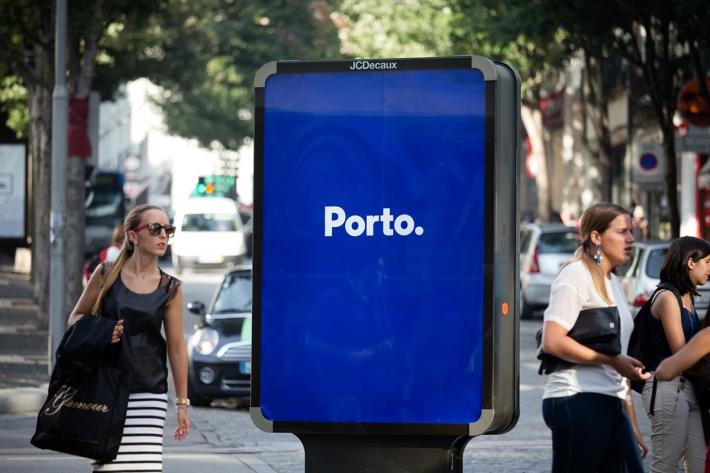 thepornmag_porto_7