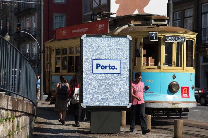 thepornmag_porto_9
